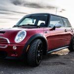 Kupno samochodu na raty