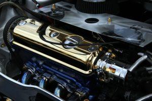 Diesel czy benzyna - co wybrać?