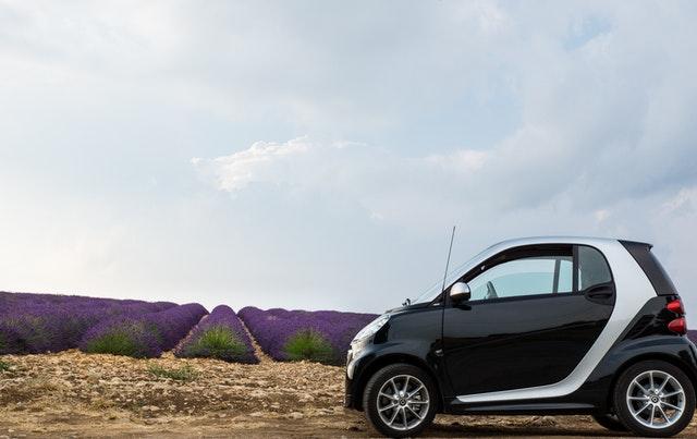 Jak się jeździ autem elektrycznym?