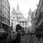 Atrakcyjne przewozy busem do Anglii