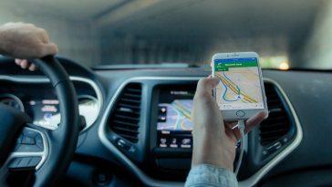 Czy warto inwestować w lokalizator GPS?