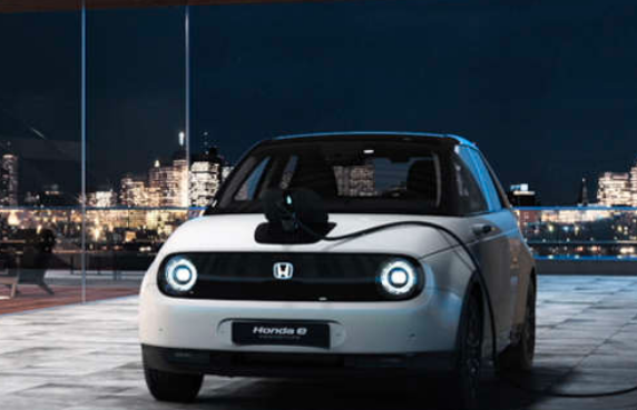 4 powody, dla których warto zainwestować w samochód elektryczny